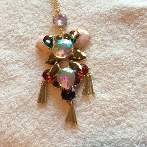 Charming Charlie Jewelry - Beautiful necklace
